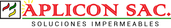 Aplicon SAC Logo