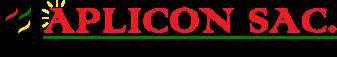 Aplicon SAC Logo